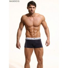 Трусы-боксеры мужские Jolidon Boxer N60bl