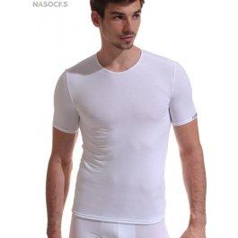 Футболка мужская Jolidon T-shirt M12bl