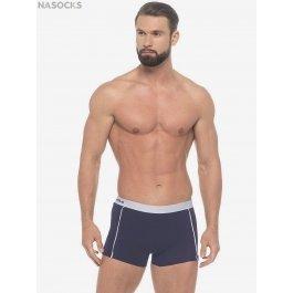Трусы боксеры мужские  X File Amadeo Boxer