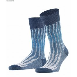 Носки мужские Falke  12416 High-Tech Craft Herren Socken