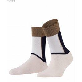 Носки женские Falke 46355 Soft Study