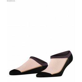 Носки женские Falke 46361 Soft  Parlor