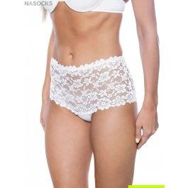 Распродажа трусы женские Alla Buone 2093 Maxi Slip