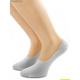 Распродажа носки Hobby Line HOBBY ННМ носки невидимые мужские х/б, однотонные