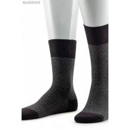 Носки мужские Sergio Di Calze 15sc3 Cotton
