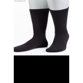 Носки мужские Sergio Di Calze 15sc4 Cotton