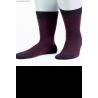 Носки мужские Sergio Di Calze 15sc6 Wool Merino - 2