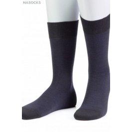 Носки мужские Sergio Di Calze 15sc6 Wool Merino