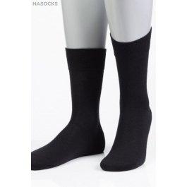 Носки мужские Sergio Di Calze 15sc10 Wool Merino