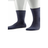 Носки мужские Sergio Di Calze 17sc8 Wool Merino - 3