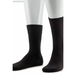 Носки мужские Sergio Di Calze 17sc8 Wool Merino