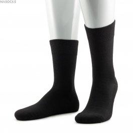 Носки мужские  Sergio Di Calze 19sc4 Wool Thermolite