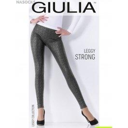 Распродажа леггинсы Giulia LEGGY STRONG 10