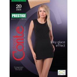Колготки Conte Elegant Prestige 20 Xl