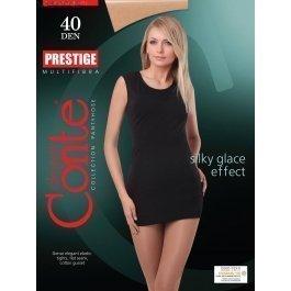 Колготки Conte Elegant Prestige 40