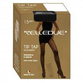 Колготки Elledue Tip Tap 15
