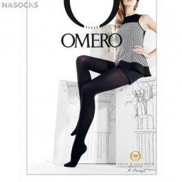 Колготки женские с микрофиброй  Omero Iride 50 Xl