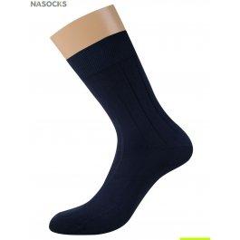 Распродажа носки Omsa for men CLASSIC 208