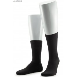 Носки мужские Grinston 15d2 100% Cotton