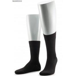 Носки мужские из мерсеризованного хлопка Grinston 15d3 Cotton
