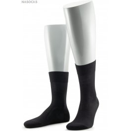 Носки мужские из микромодала Grinston 15d7 Micromodal