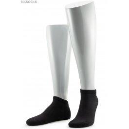 Носки мужские короткие из микромодала Grinston 15d10 Micromodal