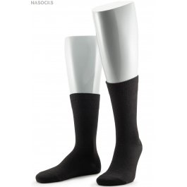Носки мужские теплые Grinston 15d19 Wool
