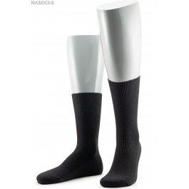 Носки мужские медицинские Dr. Feet 15df2 Cotton Medical