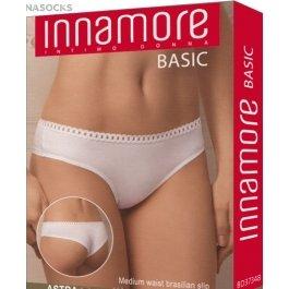Трусы слипы женские Innamore Intimo Bd Fenestrelle 33300 Slip