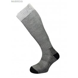 Распродажа носки Guahoo G51-2083CF