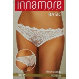 Трусы слипы женские Innamore Intimo Bd Lanciano 33329 Slip
