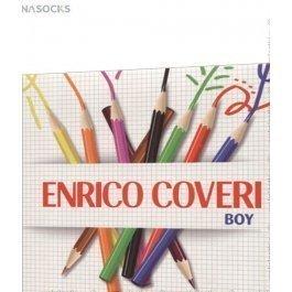 Трусы слипы для мальчика Enrico Coveri Es4009 Boy Slip