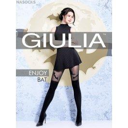 Распродажа колготки Giulia ENJOY BAT