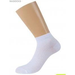 Распродажа носки Minimi MINI COTONE 1201 носки