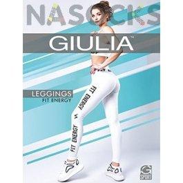 Леггинсы Giulia LEGGINGS FIT ENERGY
