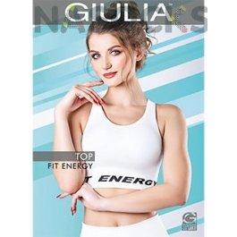 Топ Giulia TOP FIT ENERGY
