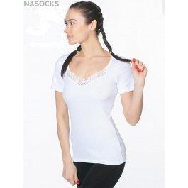 Распродажа футболка женская  Eldar Roxana (1 шт в наличии)