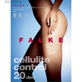 Колготки женские FALKE 40526 Cellulite Control TI