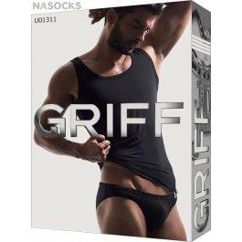 Майка мужская Griff Underwear Uo 1311 Canotta