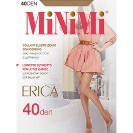 Колготки Minimi ERICA 40