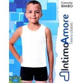 Майка детская IntimoAmore seamless BCC-1