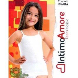 Майка детская IntimoAmore seamless GCC-01