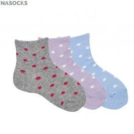 Носки детские AKOS C40 A61