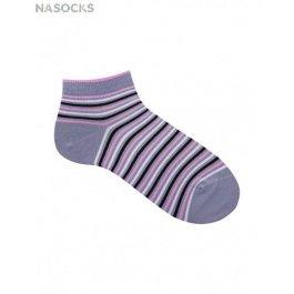 Носки женские AKOS C14 A25