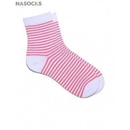Носки женские AKOS C3 A100