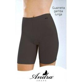 Панталоны корректирующие Andra Shape GUAINETTA GAMBA LUNGA CON RINFORZI 29/1