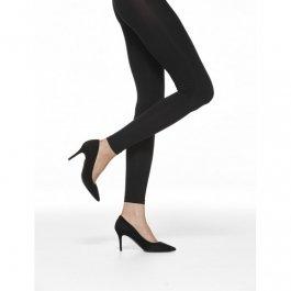 Леггинсы теплые хлопковые Vogue Art. 95964 Silky Cotton Leggings