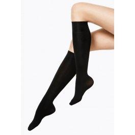 Гольфы хлопковые Vogue Art. 95965 Silky Cotton Knee-highs
