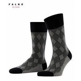 Носки Falke коллекция зима 20/21 12468 Legacy Remix SO (Winter 20/21)