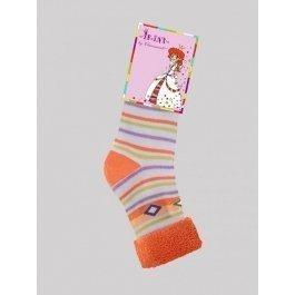 Купить Носки Charmante SAM-1425 детские, махровые, яркие